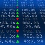 La Bourse en ligne et les CFD