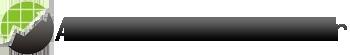 Acheter des actions en Bourse | CFD en ligne