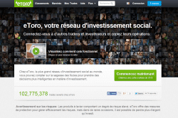etoro-screen