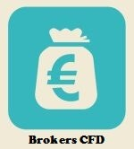 Brokers CFD