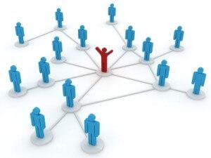 trading-social