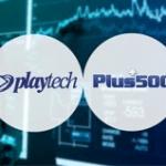 plus500-playech