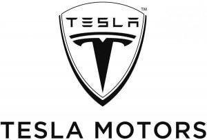 acheter des actions tesla motors cours en temps r el et. Black Bedroom Furniture Sets. Home Design Ideas