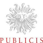 Logo Publicis