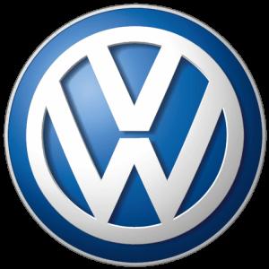 logo-volskwagen
