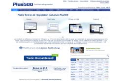 plus500-screen
