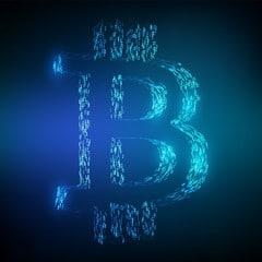 Le halving du Bitcoin, quel impact et à quoi s'attendre?