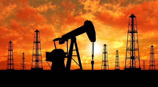 Le pétrole atteint son plus bas depuis 2009 !