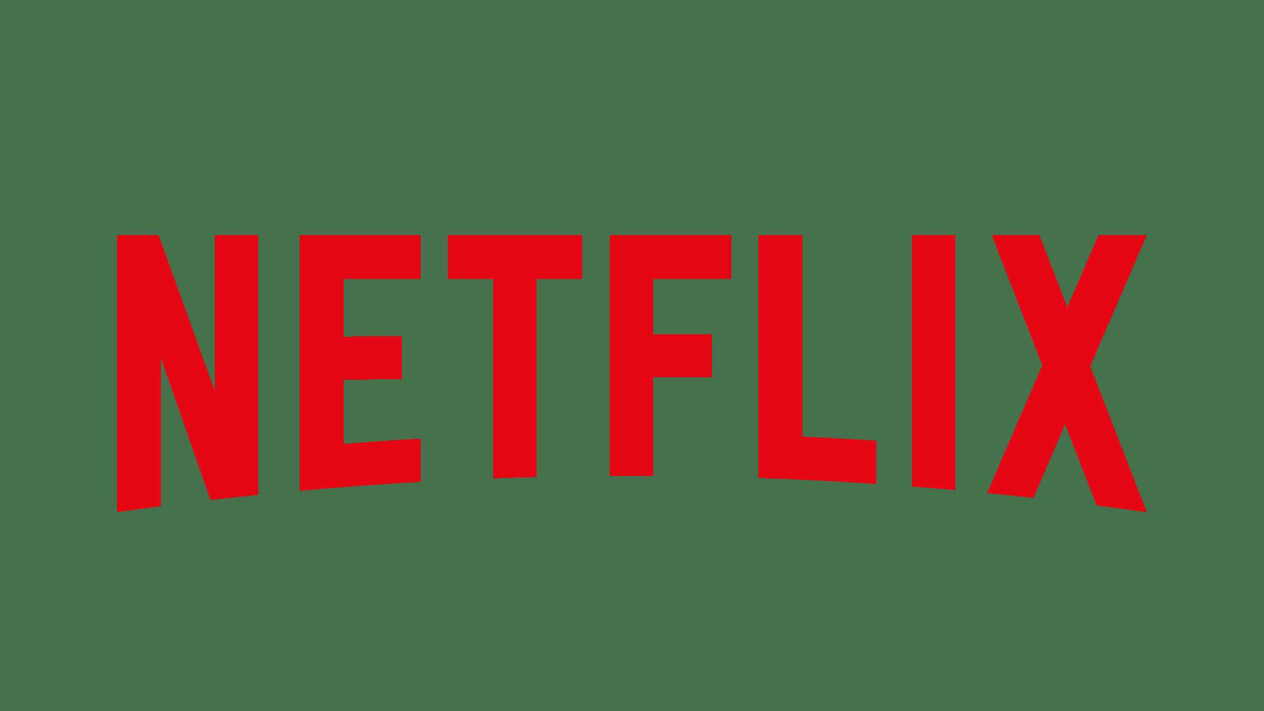 Actualités Netflix