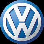 Logo Volskwagen