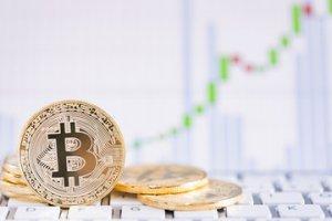Trading Crypto Monnaies
