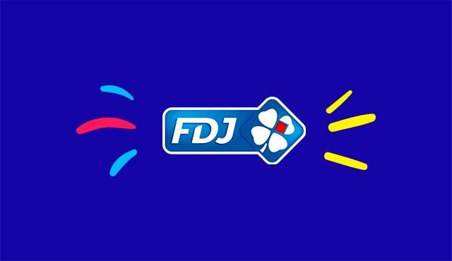 Privatisation de la FDJ: une aubaine pour les actionnaires individuels?