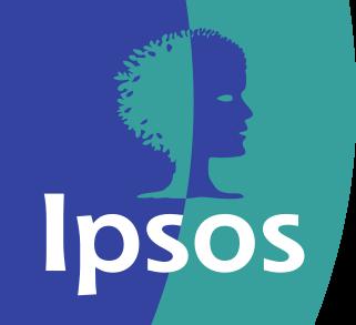 Actualités Ipsos