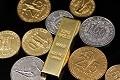L'or continue son envolée, faut-il en acheter ?