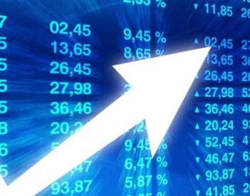 Coronavirus: la fin de la baisse des marchés actions est-elle annoncée?