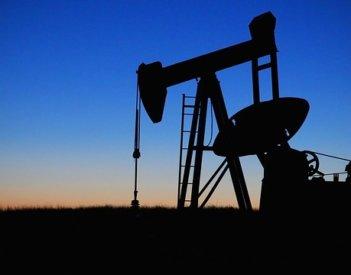 Pourquoi les prix du pétrole chutent-ils?