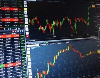 Reprise des bourses mondiales, quelles sont les causes?