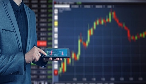 Debuter en Bourse