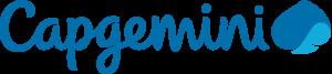 Logo Capgemini