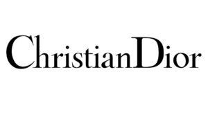 Logo Christian Dior