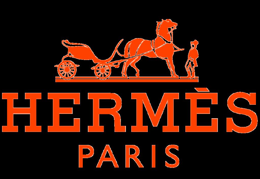 Actualités Hermès