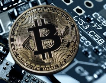 Bitcoin dépasse le seuil des 20000dollars: va-t-il se maintenir?