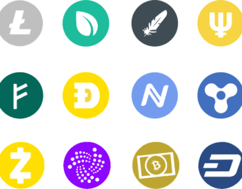Les meilleures cryptomonnaies à acheter en 2021