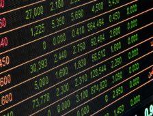CAC 40, Nikkei 225, S&P 500, à quoi s'attendre en 2021?
