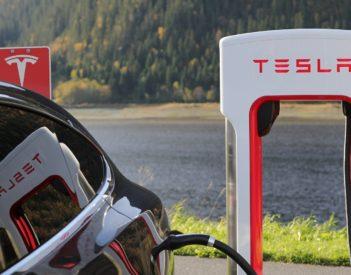 Tesla - peut-il maintenir son élan en 2021?