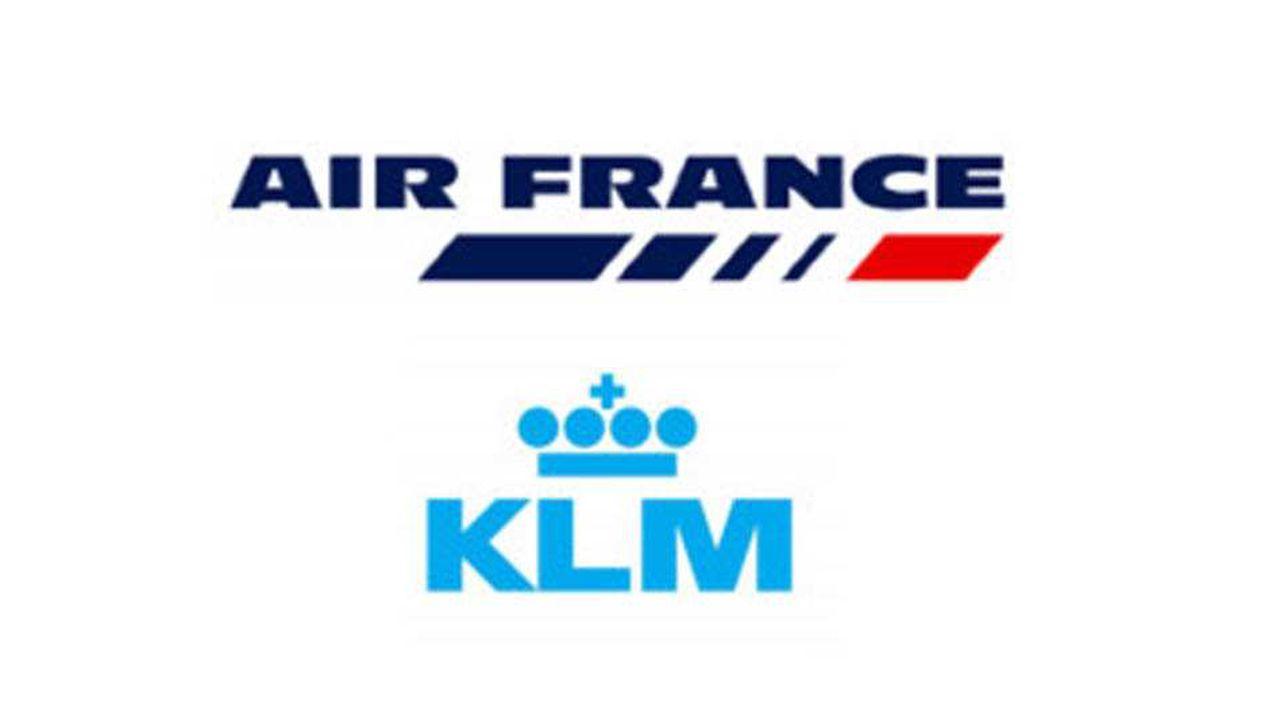 Actualités Air France KLM