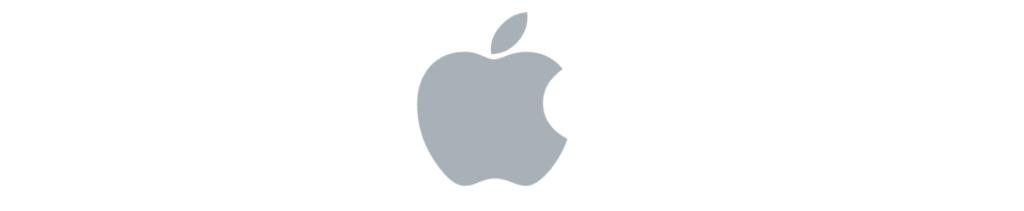 Action Apple