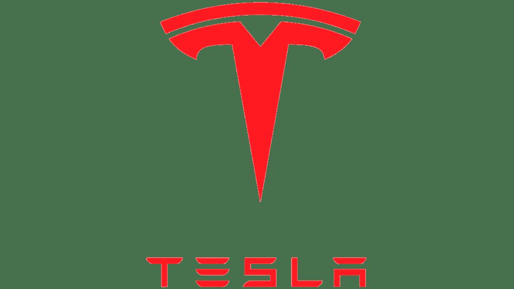Actualités Tesla