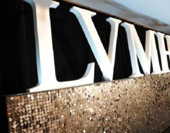 LVMH : des résultats 2020 supérieurs aux attentes