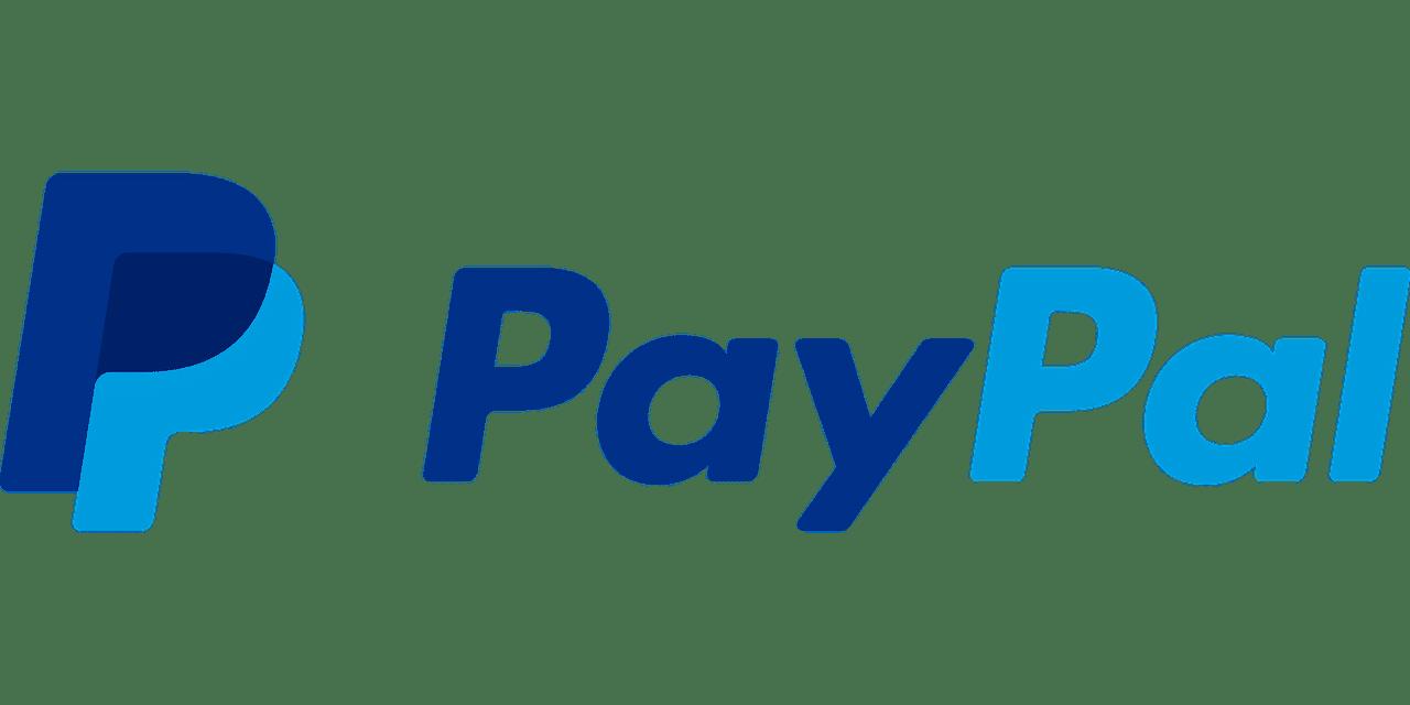 Actualités Paypal