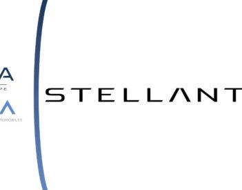 Fusion PSA et Fiat Chrysler : Stellantis va devenir le quatrième constructeur mondial