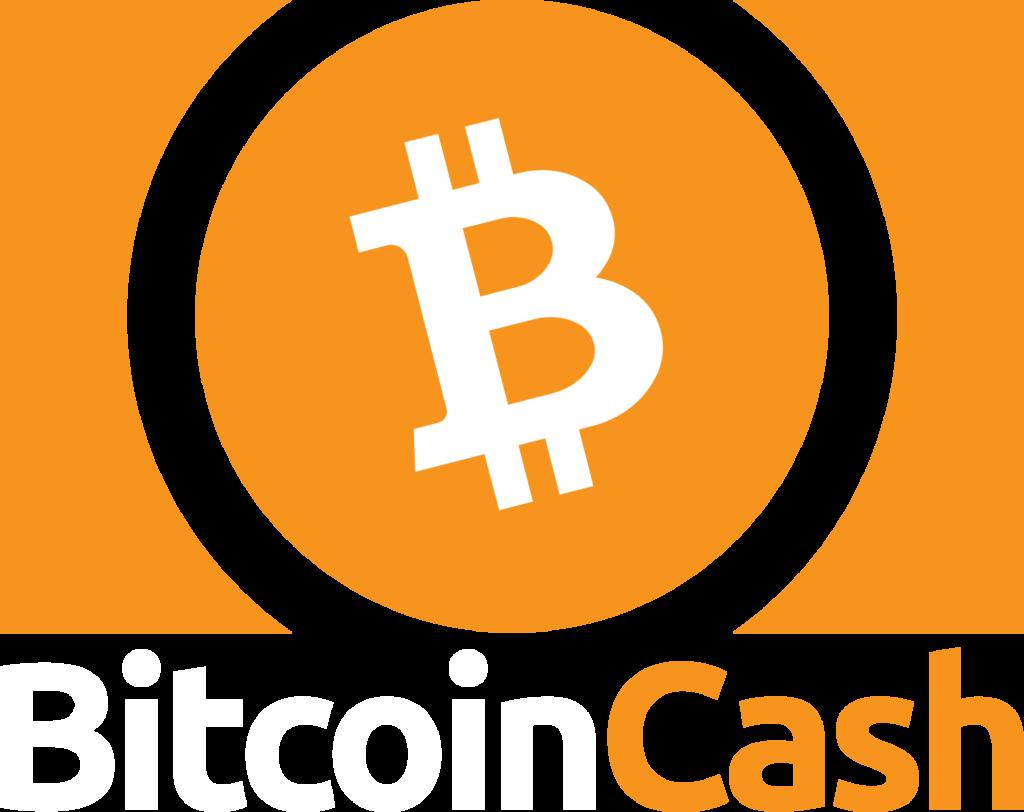 Trader le Bitcoin Cash