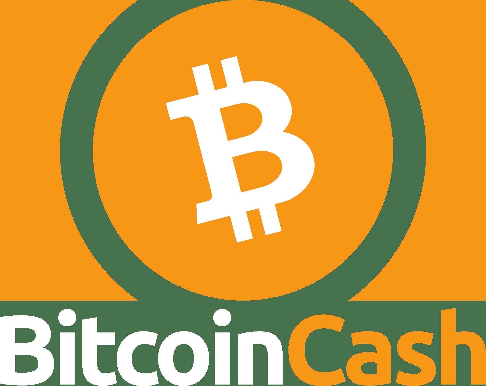 Actualités Bitcoin Cash
