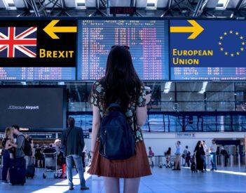 L'accord Brexit conclu: Que va-t-il se passer ensuite?
