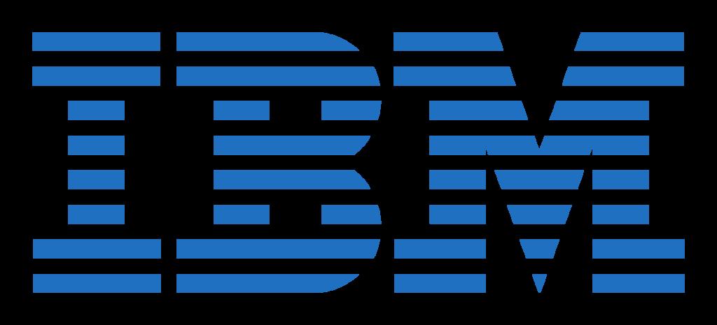 Actualités IBM