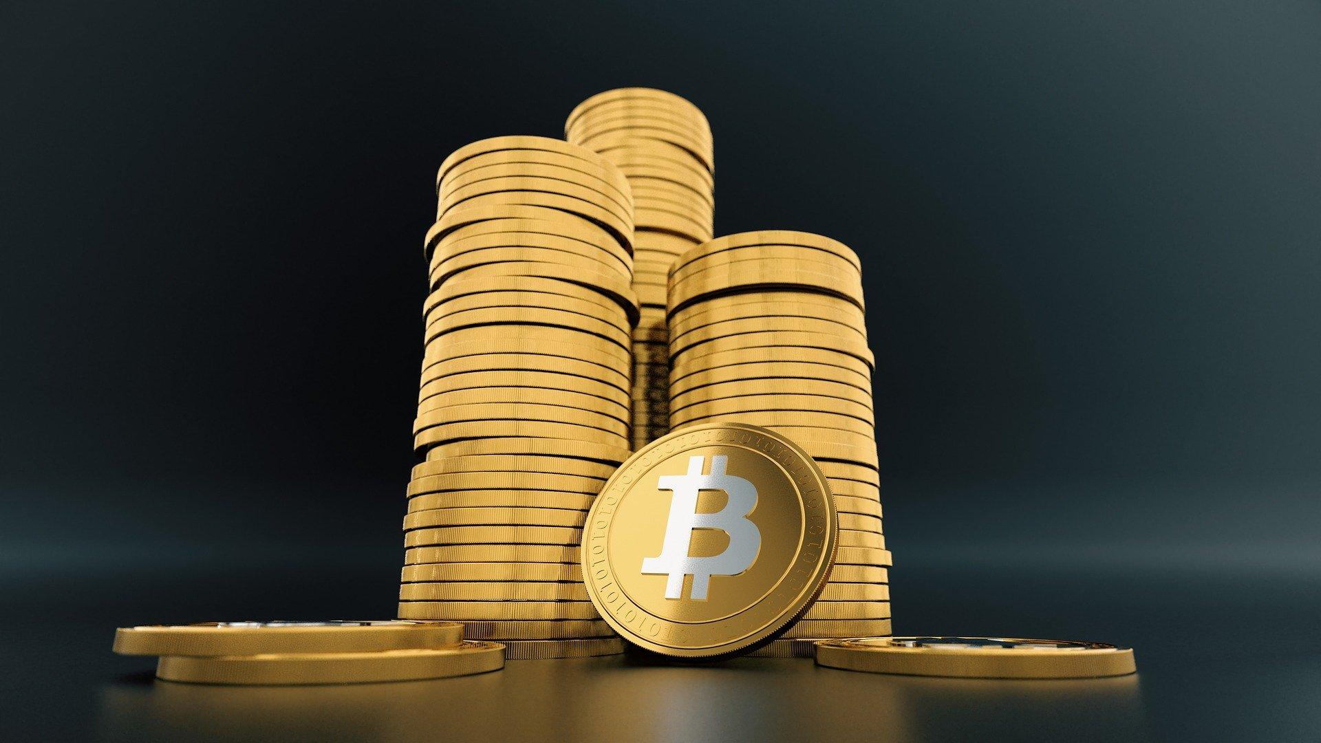 Actualités Bitcoin
