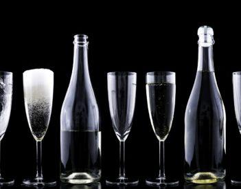 L'industrie du luxe: chiffres sur l'évolution des tendances de consommation