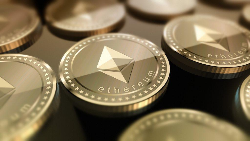 Trader l'Ethereum