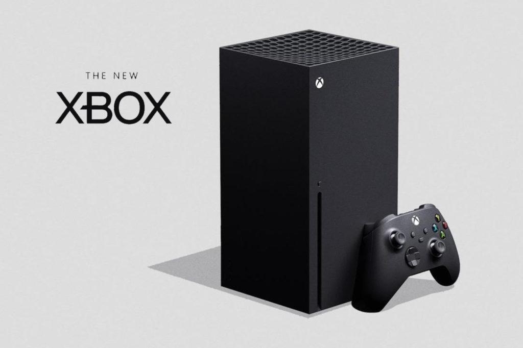 nouvelle-xbox