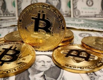 Prévision Bitcoin en 2021-2022: où s'arrêtera la cryptomonnaie?