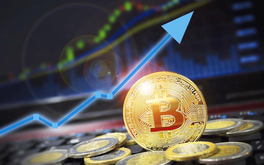 Bitcoin Monte
