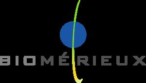 Action Biomérieux
