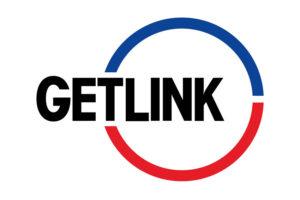 Action Getlink