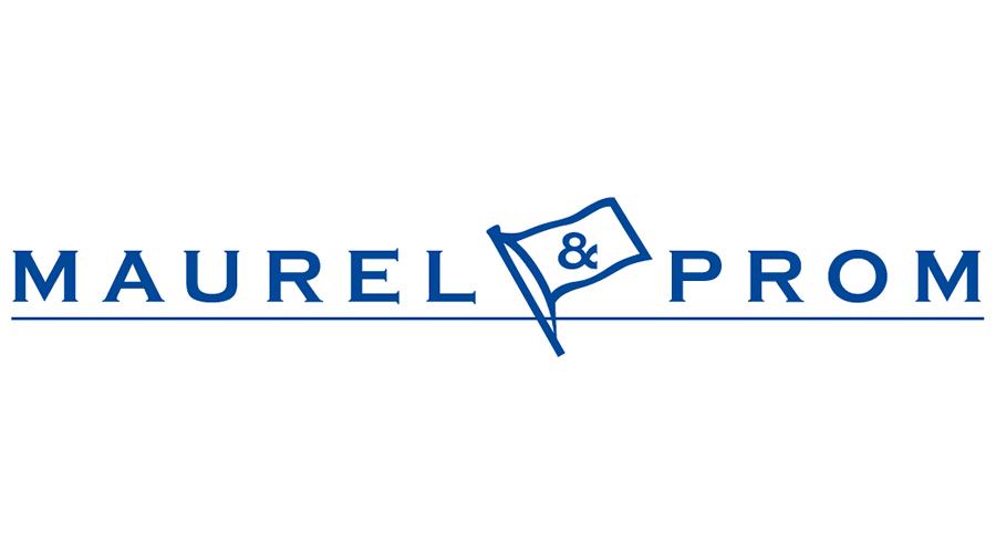 Action Maurel & Prom
