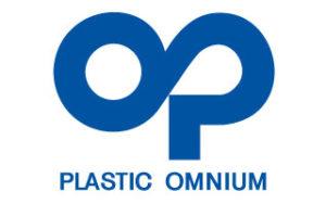 Action Plastic Omnium