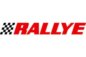Action Rallye